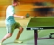 jeu tennis de table